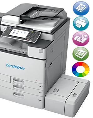 Cho thuê máy photocopy mayphotocopyvn.vn