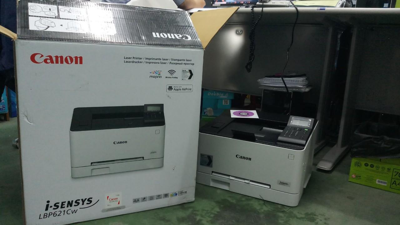 cho thuê máy photocopy mayphocopyvn.vn